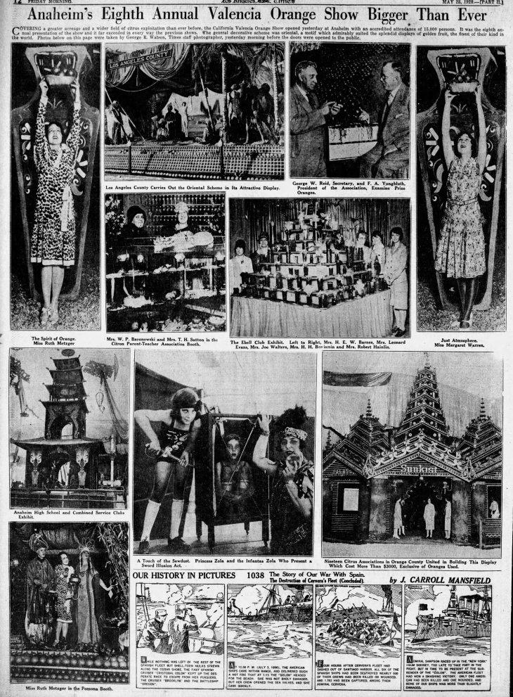 The_Los_Angeles_Times_Fri__May_25__1928_