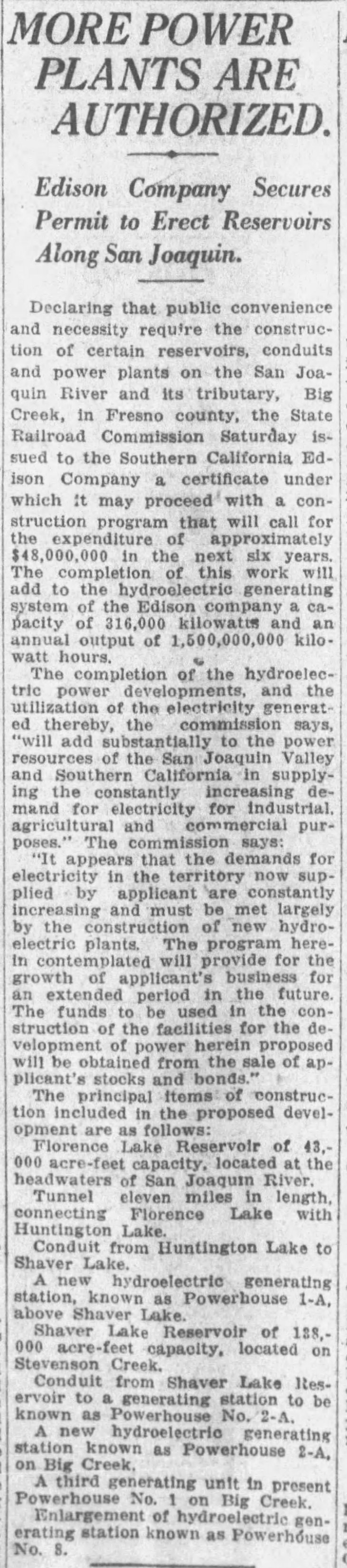The_Los_Angeles_Times_Mon__Jan_24__1921_