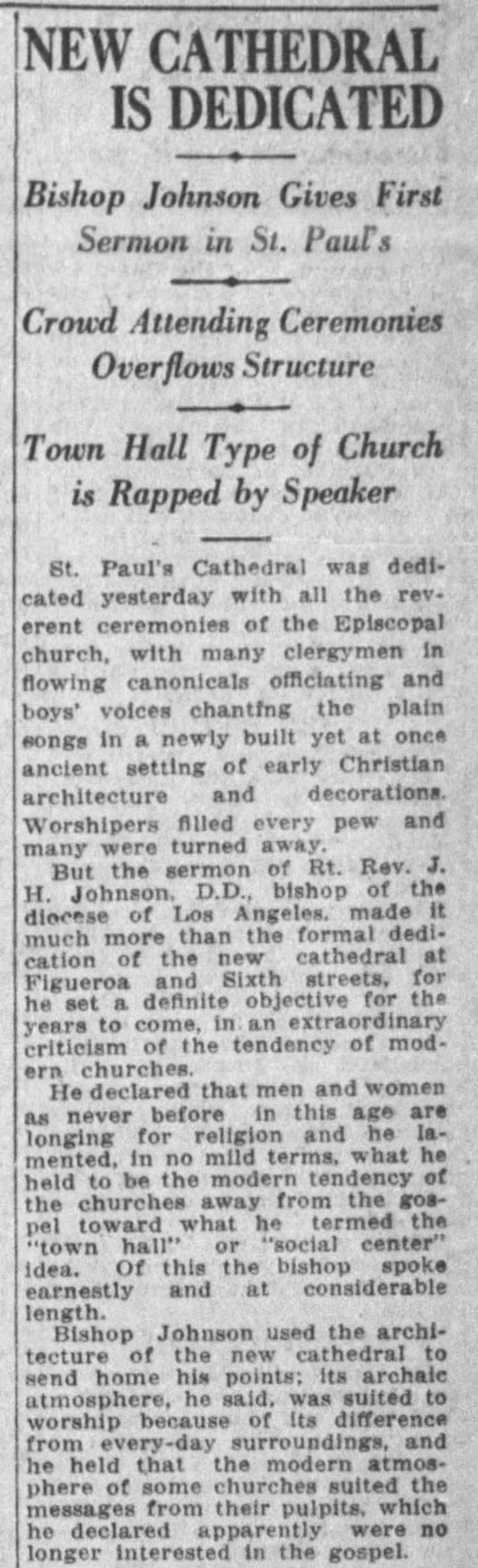 The_Los_Angeles_Times_Mon__Jul_14__1924_ (1)