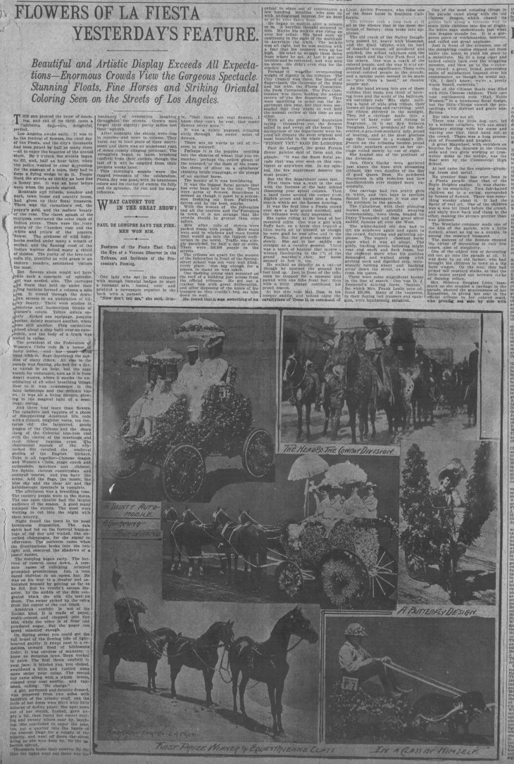 The_Los_Angeles_Times_Sat__May_3__1902_ (1)