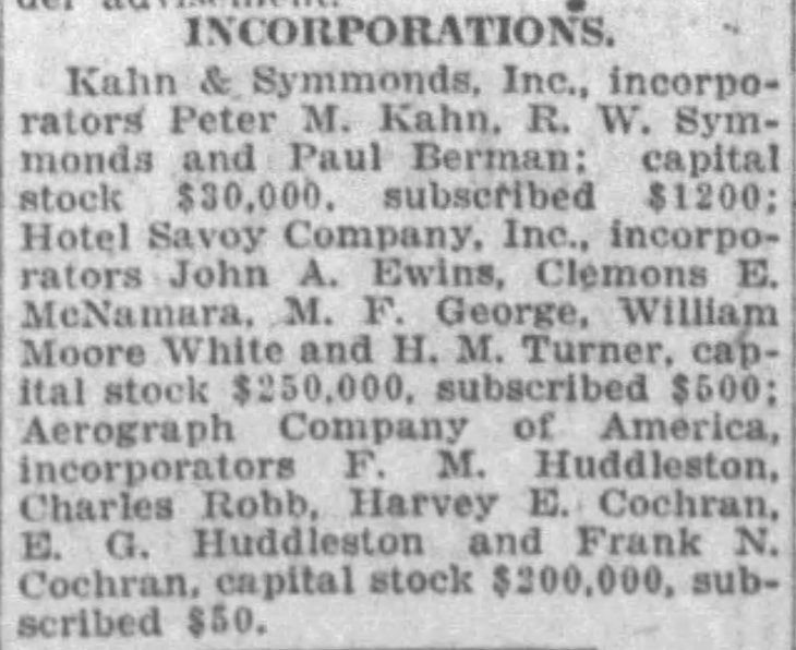 The_Los_Angeles_Times_Sun__Feb_20__1921_