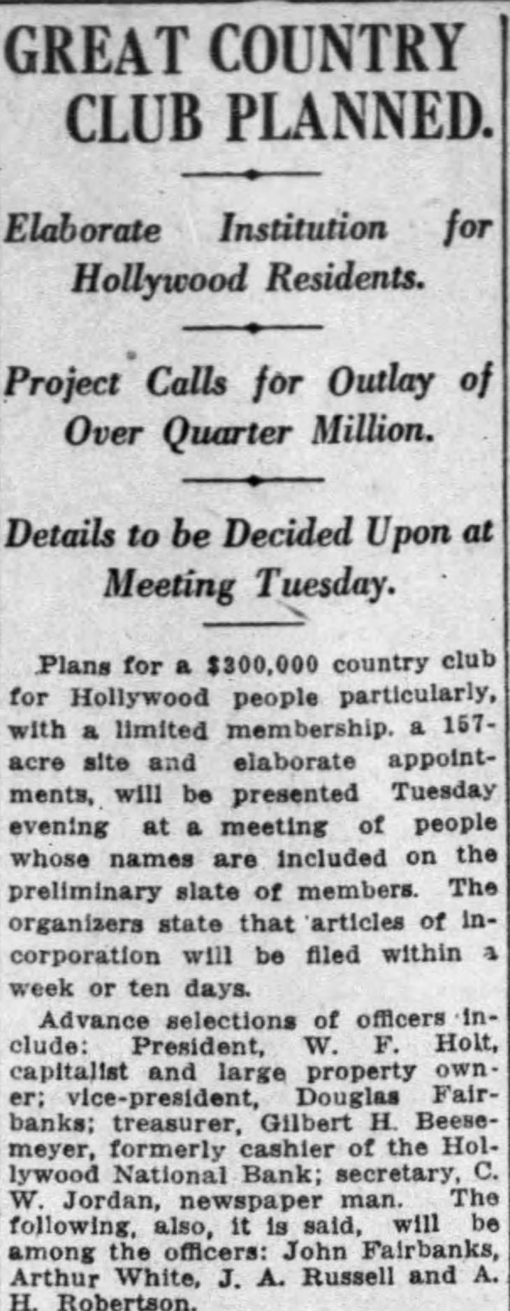 The_Los_Angeles_Times_Sun__Jul_20__1919_