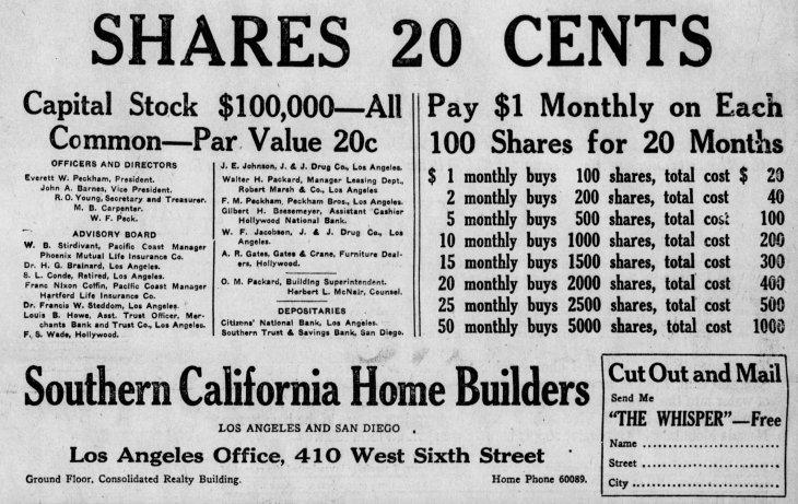 The_Los_Angeles_Times_Sun__Mar_3__1912_