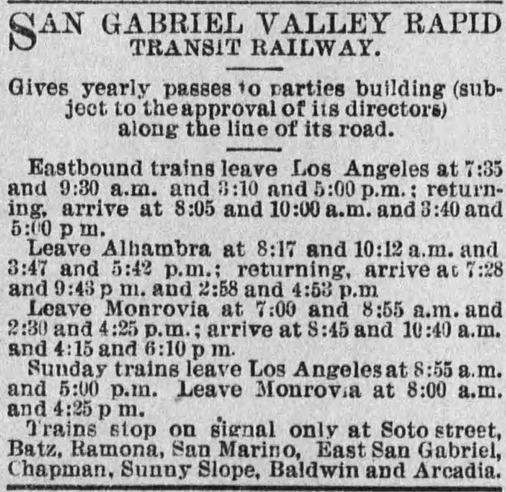 The_Los_Angeles_Times_Thu__Dec_20__1888_