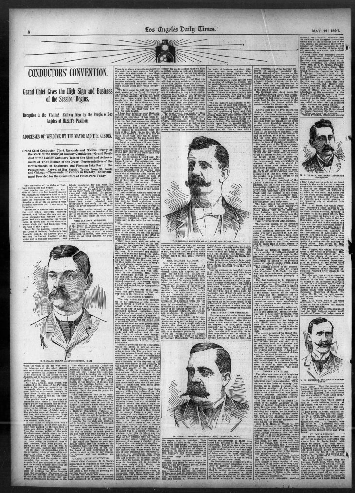 The_Los_Angeles_Times_Wed__May_12__1897_