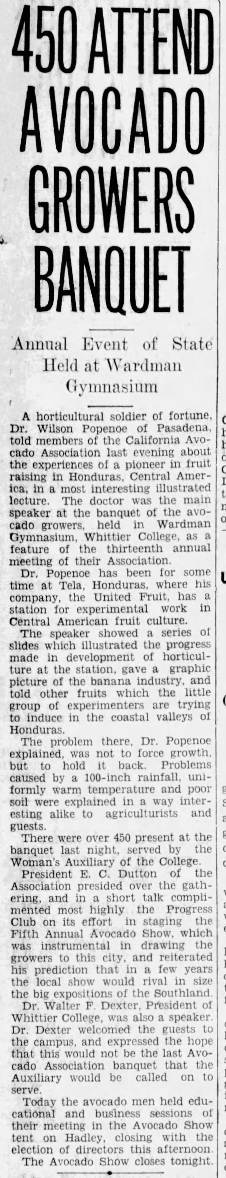 The_Whittier_News_Sat__May_19__1928_