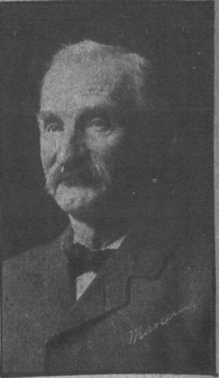 Dotter photo The_Los_Angeles_Times_Fri__Mar_7__1902_