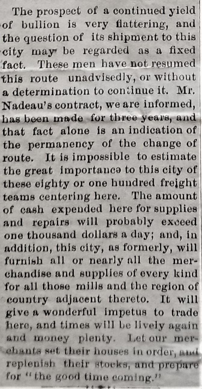 Express p2 18 June 1873