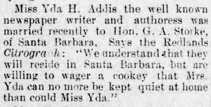 Mrs Ida and Miss Ida Santa_Cruz_Surf_Sat__Sep_27__1890_