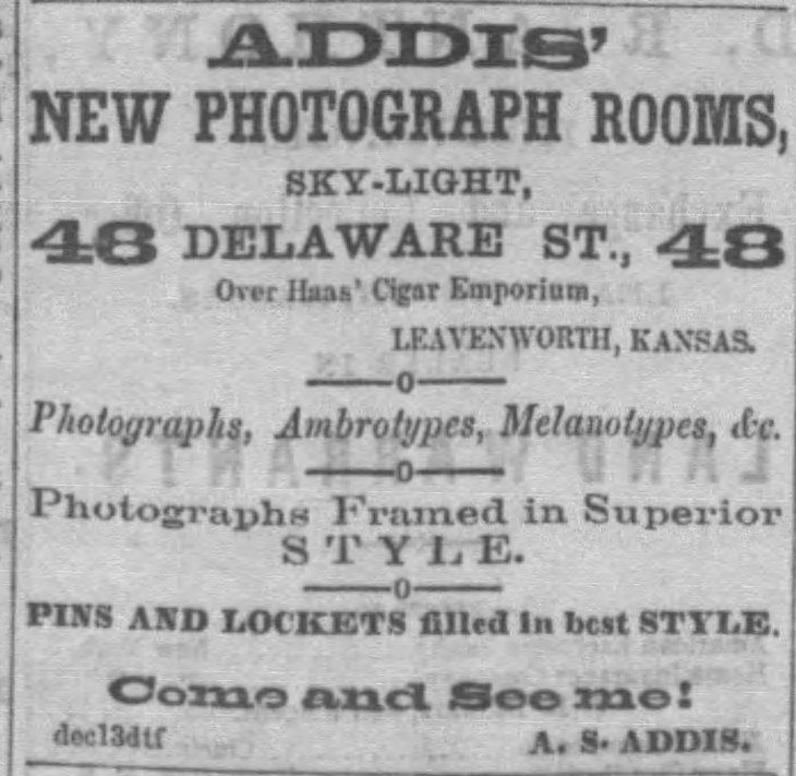 The_Leavenworth_Times_Sat__Dec_14__1861_