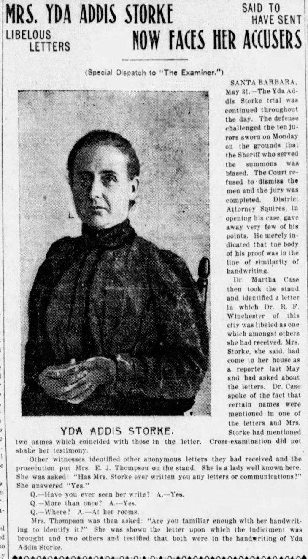 Yda new trial The_San_Francisco_Examiner_Thu__Jun_1__1899_