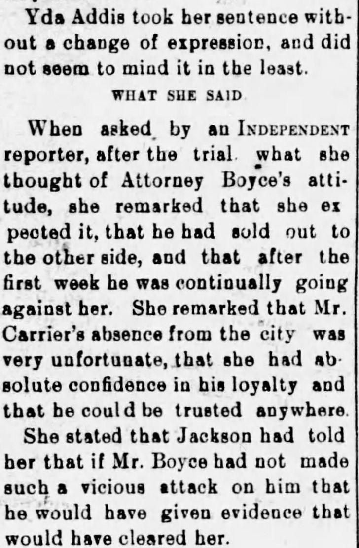 Yda sentence detail 3 Daily_Independent_Mon__Jul_10__1899_