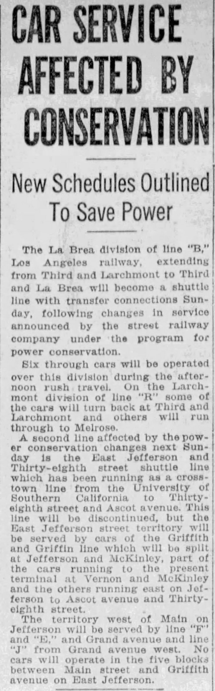 Los_Angeles_Evening_Express_Fri__Jul_11__1924_