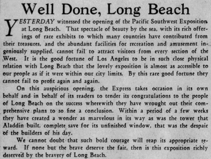 Los_Angeles_Evening_Express_Sat__Jul_28__1928_ (1)