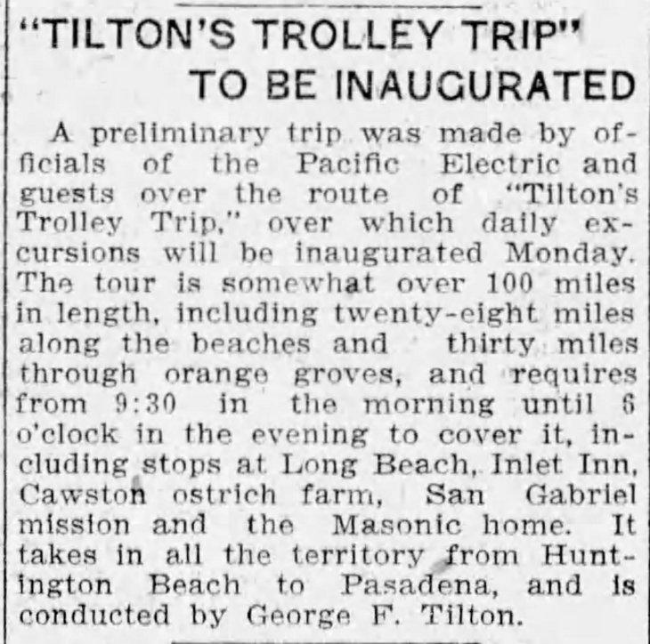 Los_Angeles_Express_Sat__Jan_25__1908_