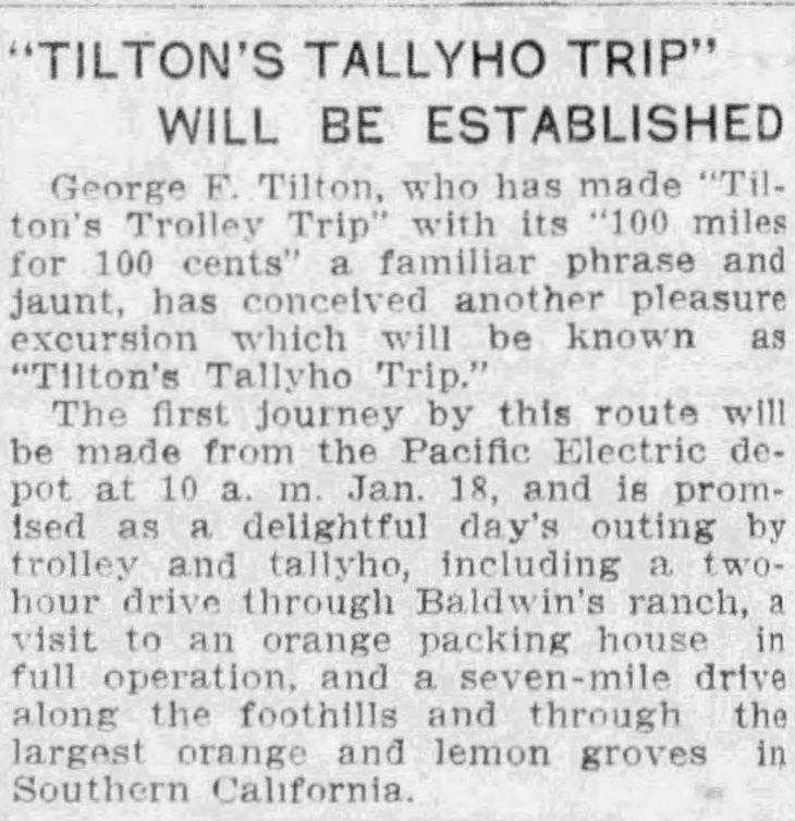 Los_Angeles_Express_Tue__Jan_12__1909_