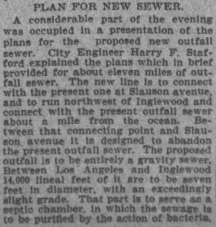 Stafford sewer outfall improvements The_Los_Angeles_Times_Tue__Oct_21__1902_