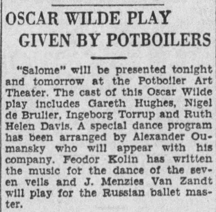 The_Los_Angeles_Times_Fri__Jul_30__1926_