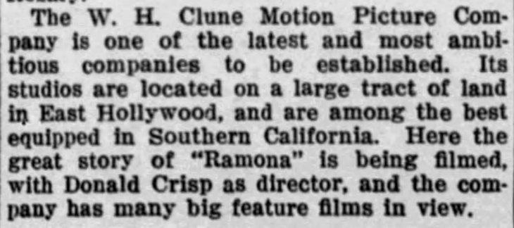 The_Los_Angeles_Times_Sat__Jan_1__1916_ (1)