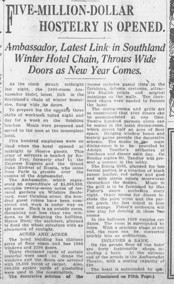 The_Los_Angeles_Times_Sat__Jan_1__1921_ (1)