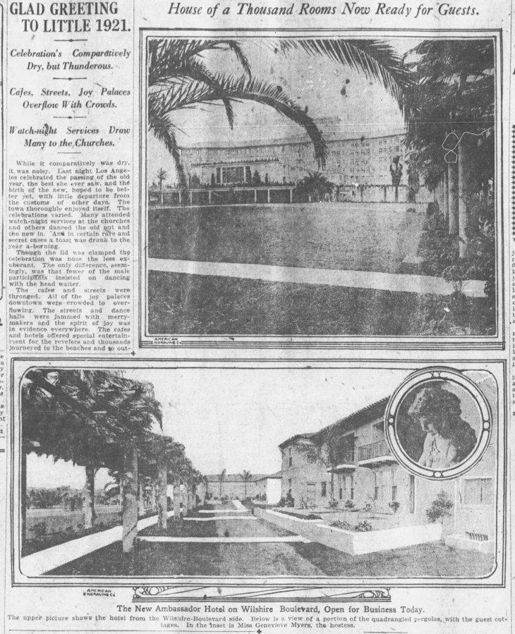 The_Los_Angeles_Times_Sat__Jan_1__1921_