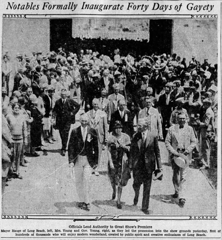 The_Los_Angeles_Times_Sat__Jul_28__1928_