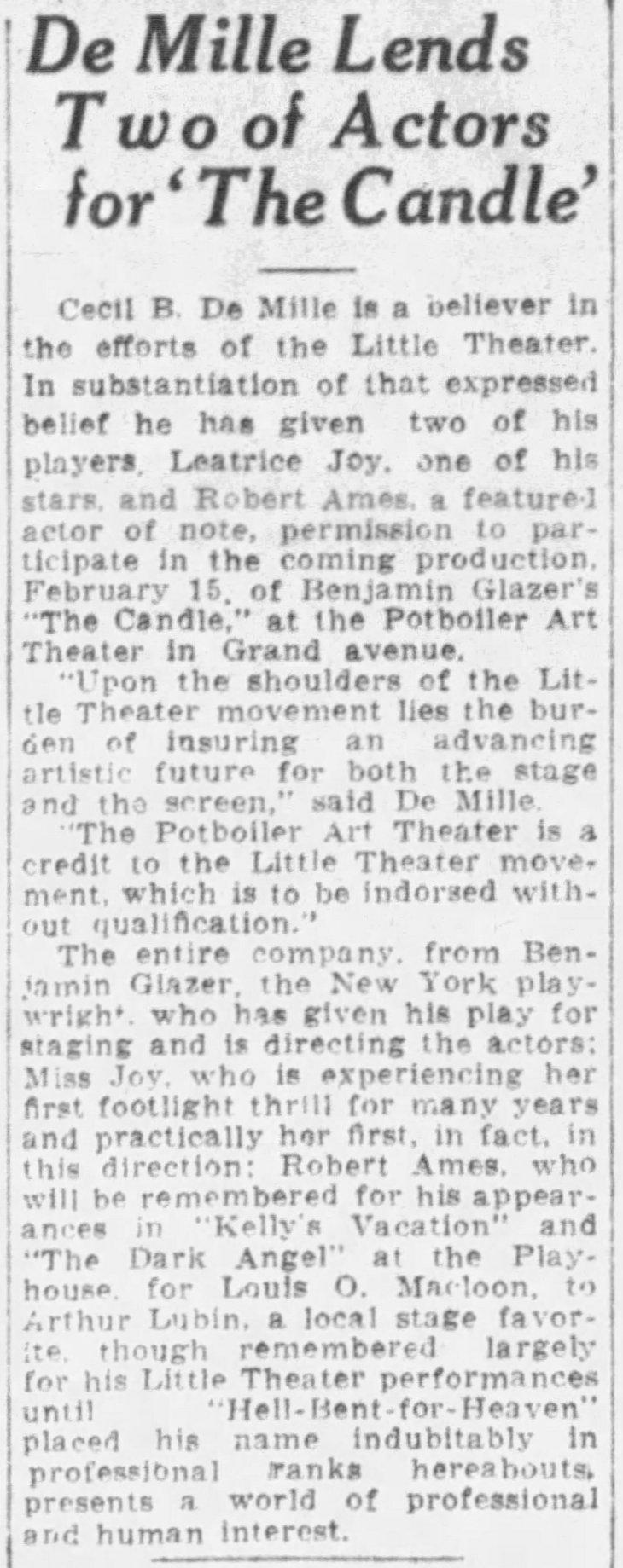 The_Los_Angeles_Times_Sun__Jan_31__1926_