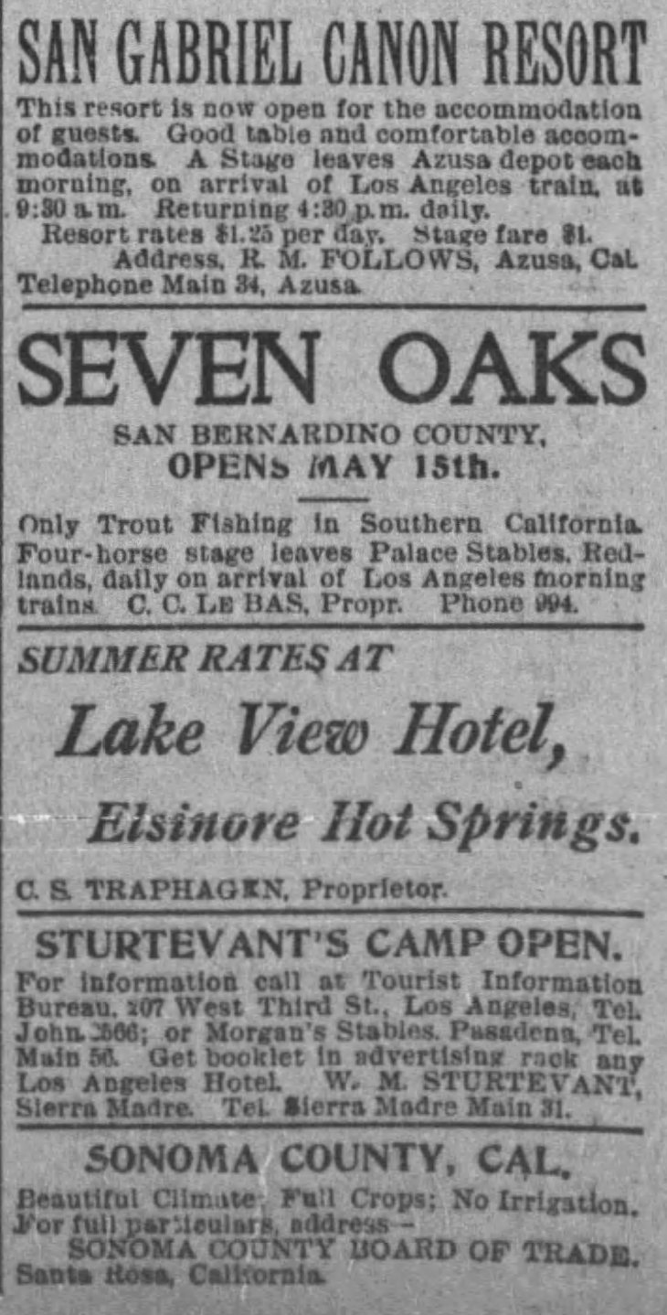 The_Los_Angeles_Times_Thu__May_16__1901_