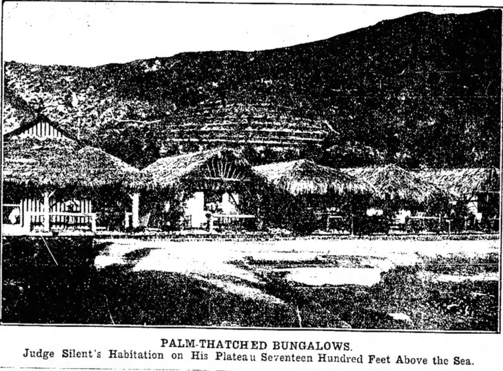 Bungalows Covina_Argus_Sat__May_28__1910_