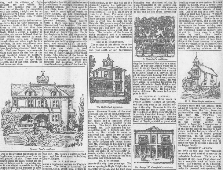 Homes at top 2nd page The_Los_Angeles_Times_Sun__Aug_4__1889_ (1)