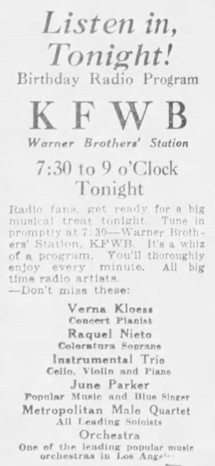 Los_Angeles_Evening_Express_Thu__Jul_22__1926_
