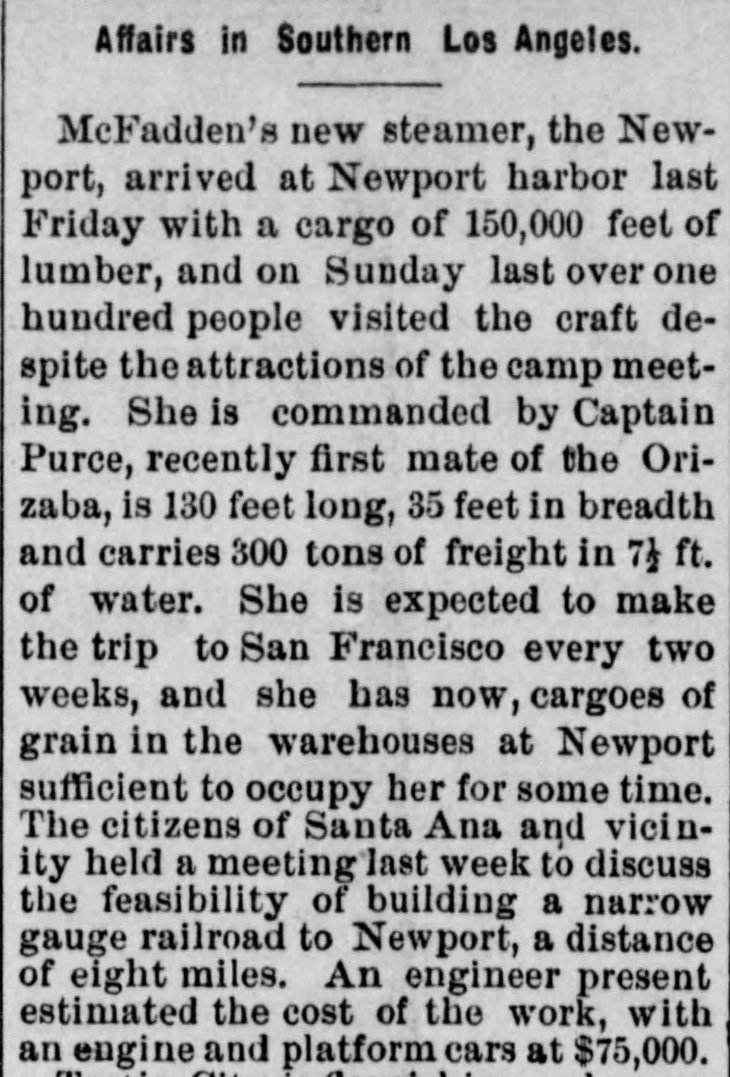 Los_Angeles_Herald_Fri__Sep_10__1875_
