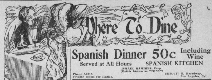 Los_Angeles_Herald_Sat__May_8__1909_