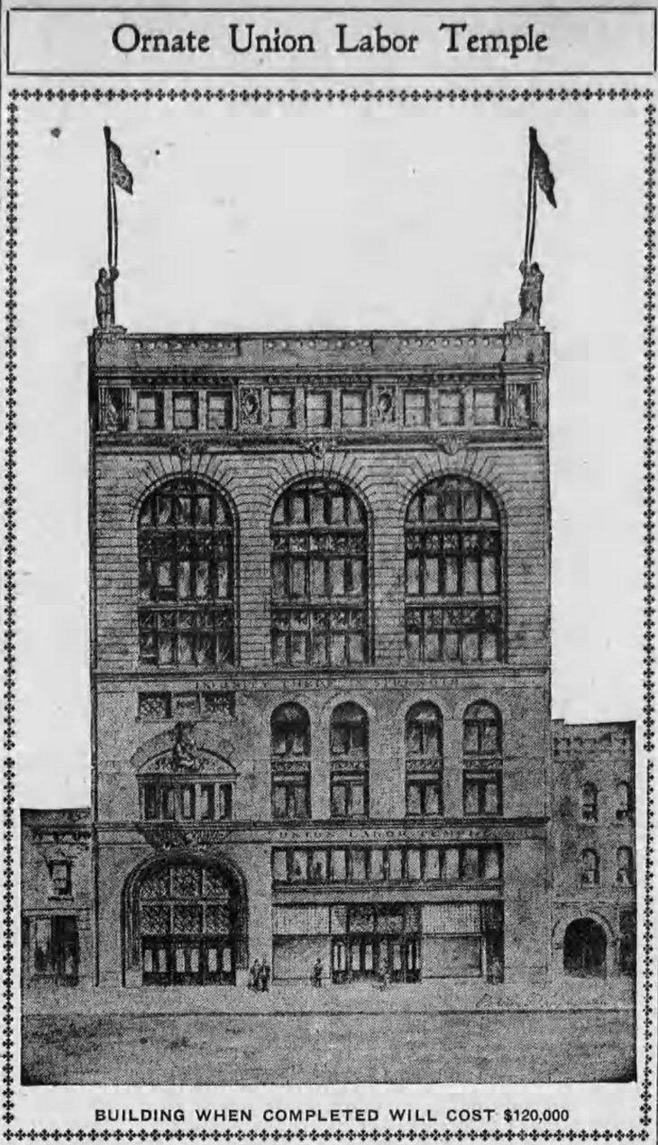 Los_Angeles_Herald_Sun__Jul_28__1907_