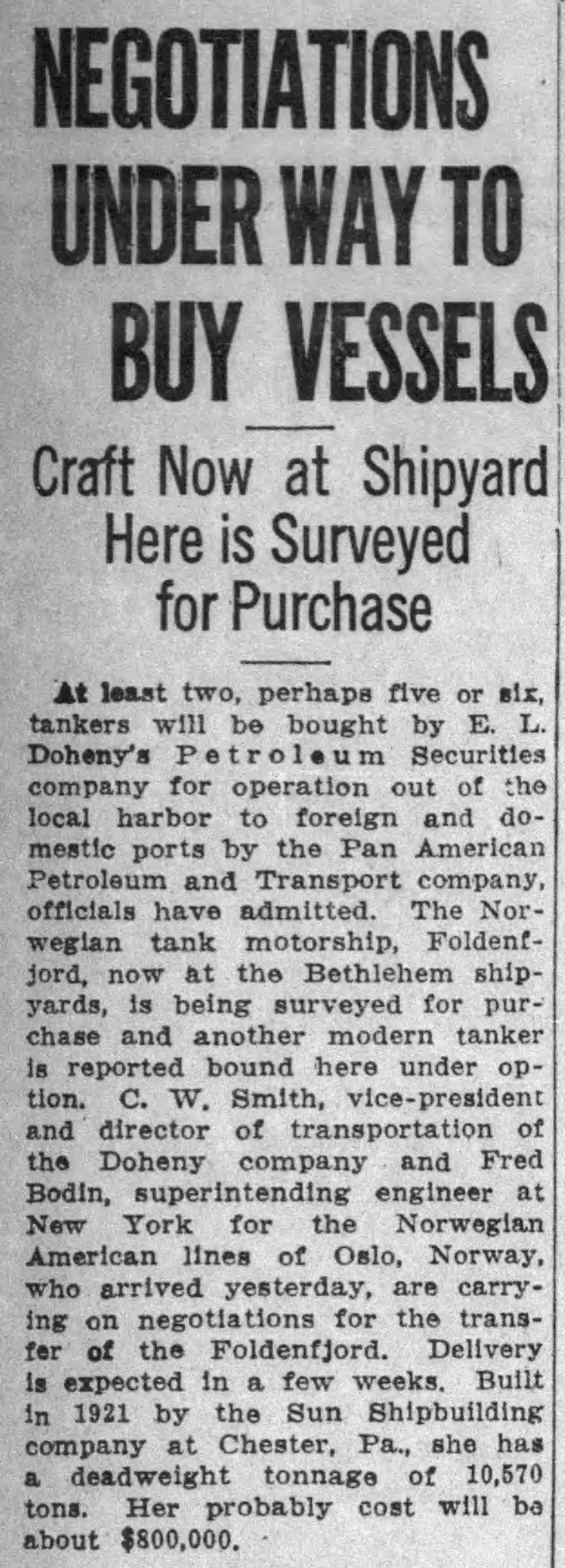 San_Pedro_Daily_Pilot_Sat__Aug_6__1927_