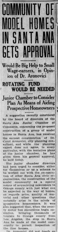 Santa_Ana_Register_Mon__Feb_7__1927_