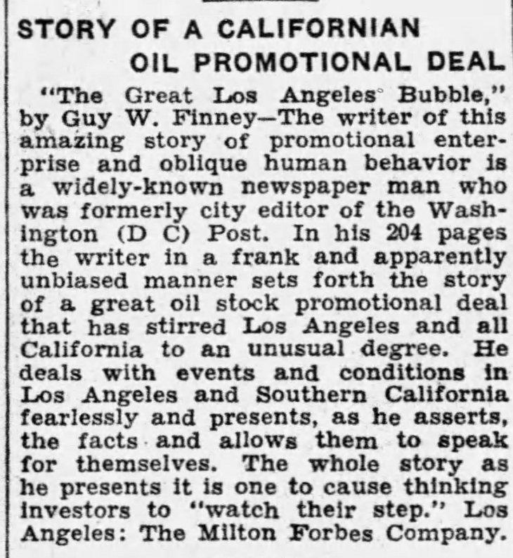 The_Boston_Globe_Sat__Feb_15__1930_