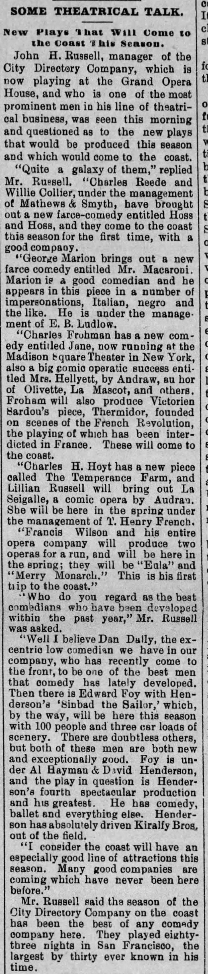 The_Evening_Express_Sat__Aug_22__1891_