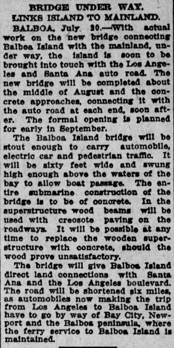 The_Los_Angeles_Times_Sun__Jul_21__1912_
