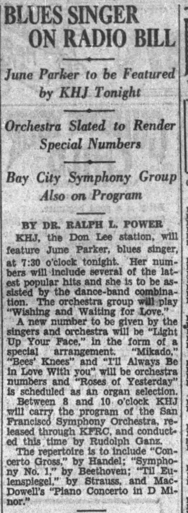 The_Los_Angeles_Times_Tue__Aug_27__1929_