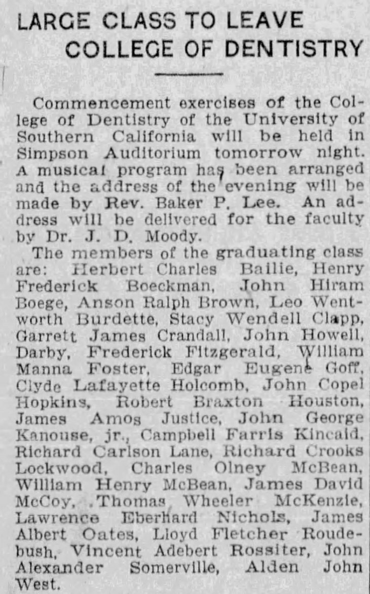 Los_Angeles_Express_Wed__May_30__1906_