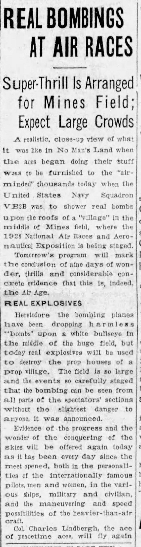 Evening_Express_Sat__Sep_15__1928_