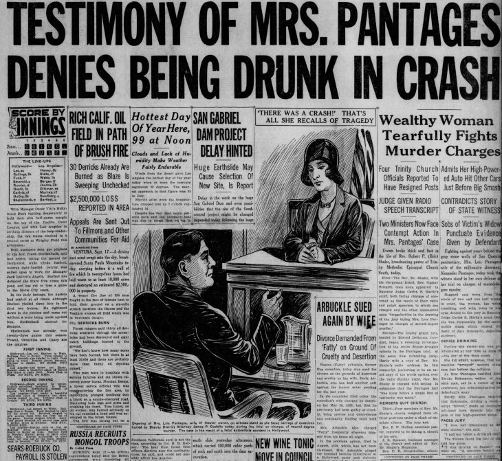 Lois testifies Evening_Express_Tue__Sep_17__1929_