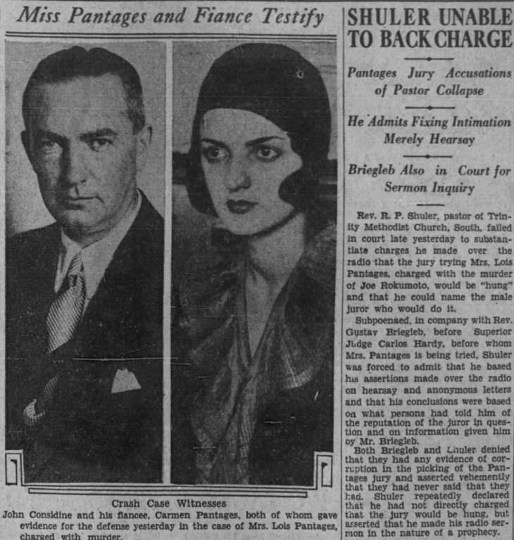 Lois testimony Rokomoto left turn The_Los_Angeles_Times_Tue__Sep_17__1929_ (2)