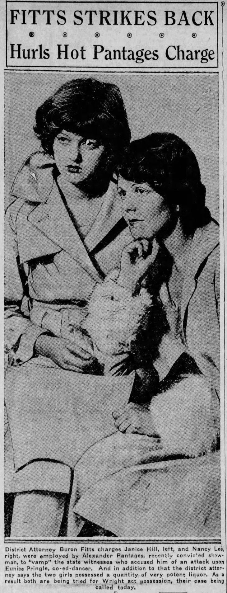 Nancy Lee Evening_Express_Wed__Dec_18__1929_
