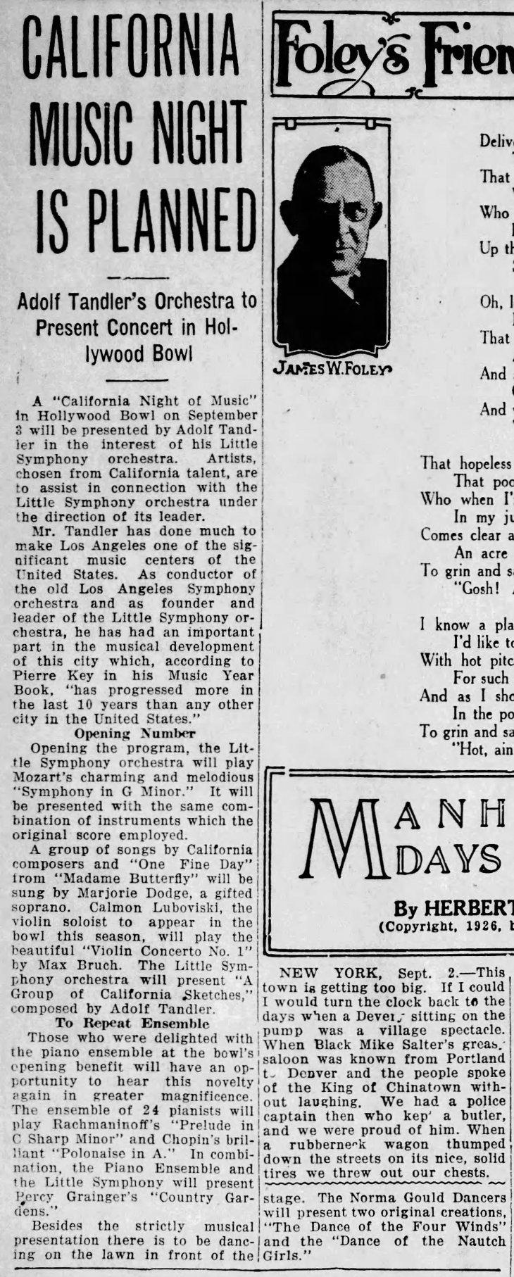 Pasadena_Evening_Post_Thu__Sep_2__1926_