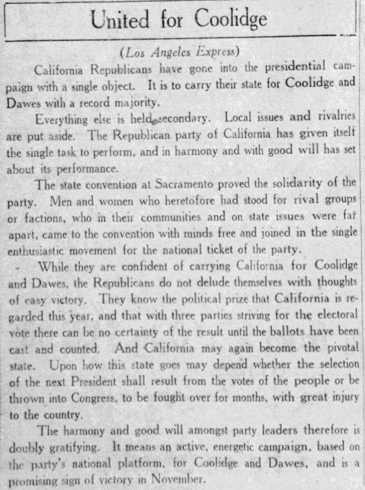 The_Bulletin_Sun__Sep_21__1924_