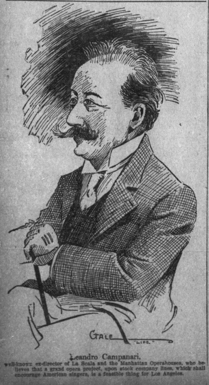 The_Los_Angeles_Times_Sun__Mar_29__1908_ (1)