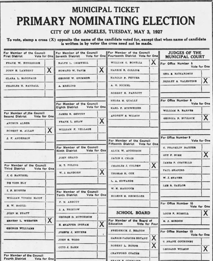 The_Los_Angeles_Times_Sun__May_1__1927_