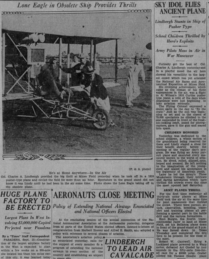 The_Los_Angeles_Times_Sun__Sep_16__1928_ (1)